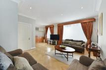 new house to rent in Portman Close, Marylebone