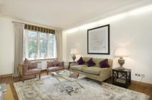 2 bed Flat to rent in Park Lane, Mayfair