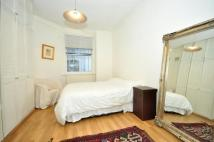Mews to rent in Devonshire Place, London