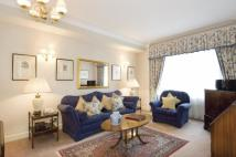 Flat in Park Lane, Marylebone