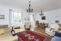 Flat in Hyde Park Place, London