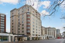 Flat to rent in Park Lane, Mayfair