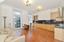 Flat to rent in Blandford Street, London