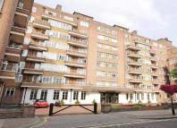 2 bed Flat in Portsea Hall...
