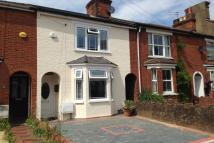2 bedroom property in Aylesbury, HP20