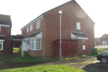 property in Webster Road, Aylesbury