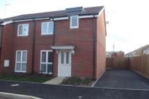 3 bedroom property to rent in Berryfields, HP18