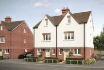 3 bedroom house to rent in Berryfields, Aylesbury...