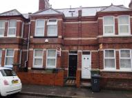 property to rent in Danes Road, ST DAVIDS, Exeter