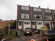 property to rent in Devonshire Place, Exeter