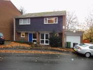 2 bed semi detached house to rent in Eldertree Gardens...