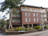 2 bed Apartment for sale in Maple Top Court...