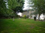 Village House for sale in WICKEN ROAD...