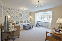5 bed new property for sale in Chilton Didcot...