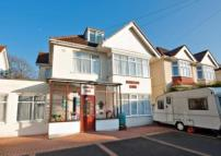 Detached home for sale in SOUTHBOURNE