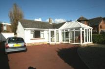 WICK Detached Bungalow for sale