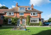 property for sale in WEST CLOSE, WICK VILLAGE