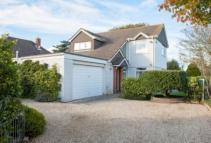 2 bed Detached house in Wick Lane, Southbourne...