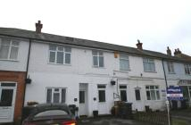 2 bedroom Flat for sale in TUCKTON