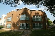 2 bedroom Flat for sale in Adjacent to Southbourne...