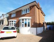 property for sale in HENGISTBURY HEAD