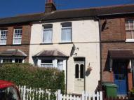 3 bedroom property to rent in Camp Road, St. Albans...