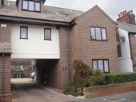 2 bed Apartment in Culver Road, St. Albans...