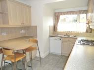 2 bed Ground Maisonette to rent in Cuckmans Drive...