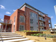 1 bedroom Apartment to rent in Charrington Place...