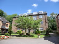 2 bedroom Penthouse in York House...