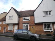 2 bed home to rent in Fishpool Street...