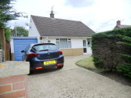 Detached house to rent in Oaklands Lane, Smallford...
