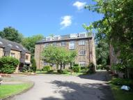 2 bed Penthouse to rent in Abbey Mill Lane...