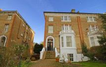 2 bed Flat to rent in The Barons, St Margarets