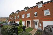 4 bedroom house to rent in White Lodge Close...