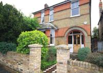 4 bedroom home in Netherton Road...