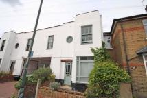 2 bedroom Flat to rent in St Margarets Grove...