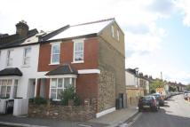 5 bedroom property in Talbot Road, Isleworth...