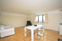 2 bedroom Flat in Arlington Road...
