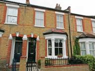 3 bed property in Amyand Park Road...