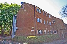 3 bed Flat to rent in Douglas House...