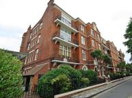 4 bed Flat to rent in Richmond Bridge Mansions...