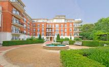3 bed Flat to rent in Darling House...