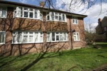1 bed Flat in The Greenways...