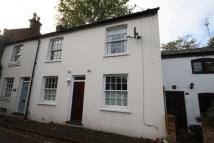 2 bedroom property to rent in Orleans Road...
