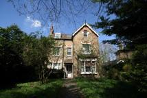 2 bedroom Flat in The Avenue, St Margarets...