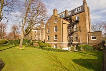 2 bedroom Flat to rent in Georgina Court...