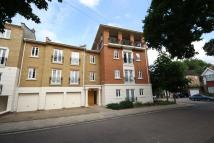 2 bed Flat in Cornelia House...