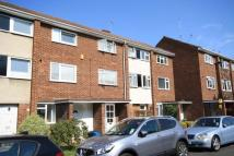 Flat to rent in Cumberland Close...