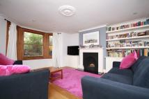 1 bed Flat in St Margarets Road...